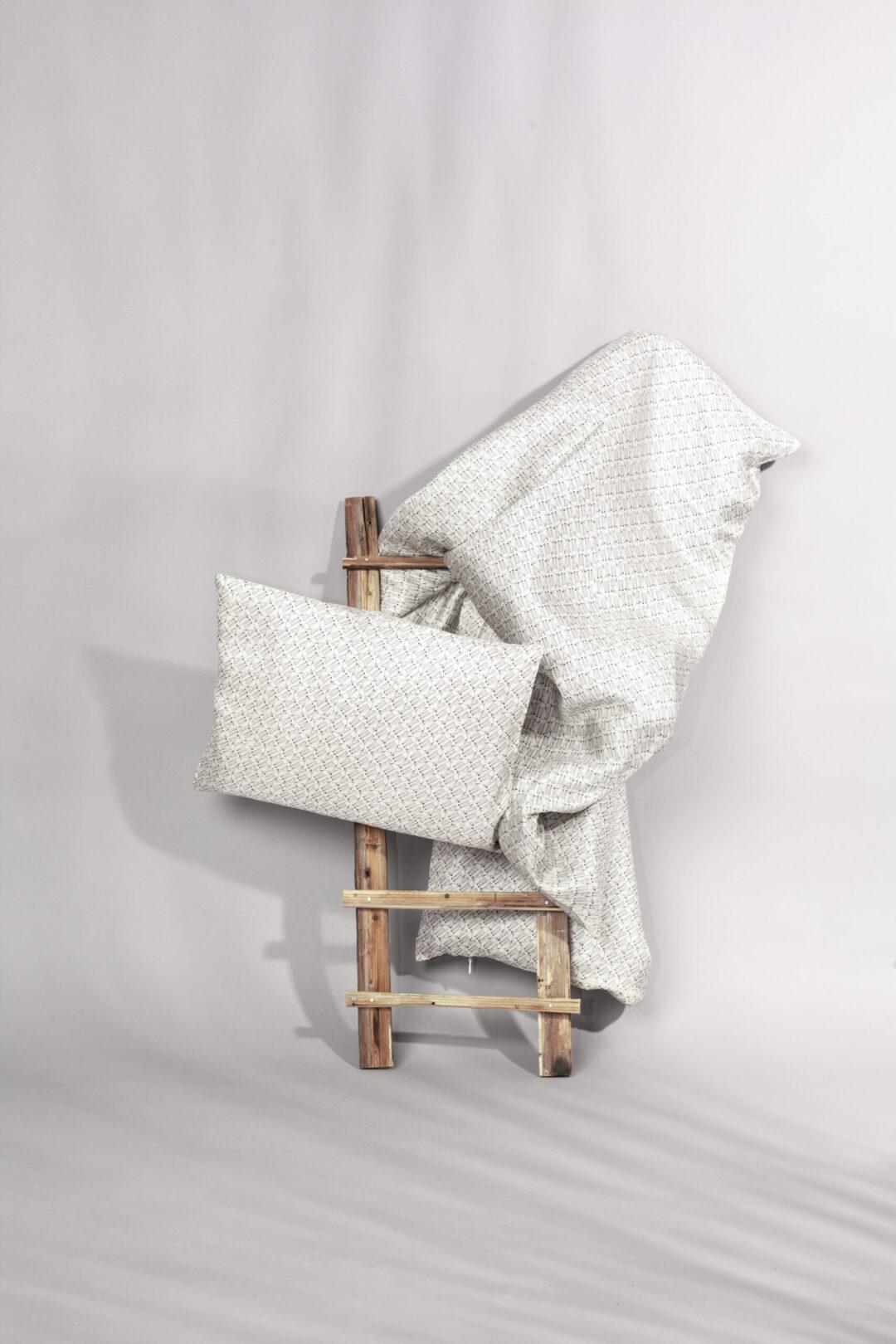 Posteljina od svile, svielna posteljina za djecu