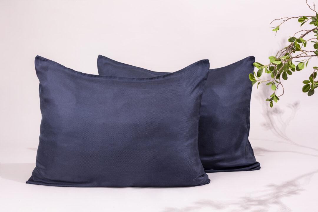 Svilene jastučnice, Svilena jastucnica